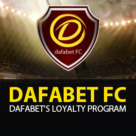Sports Betting: Dafabet FC