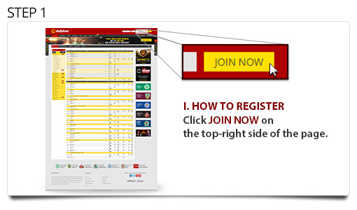 how-to-register-step1_0.jpg