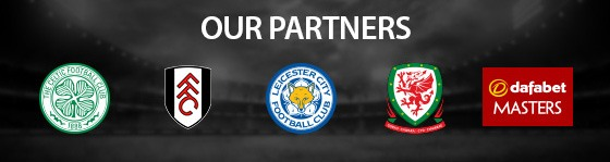 Online Betting UK Partners