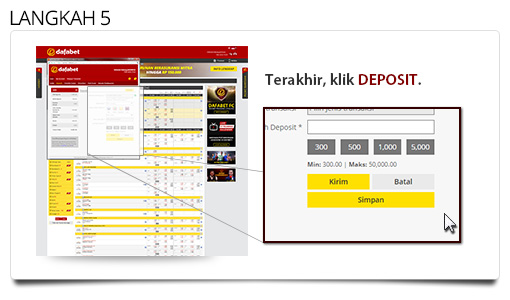 how-to-deposit-step5_1.jpg