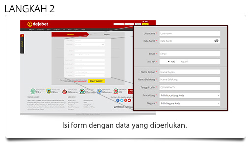 how-to-register-step2_5.jpg
