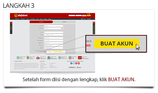 how-to-register-step3_4.jpg