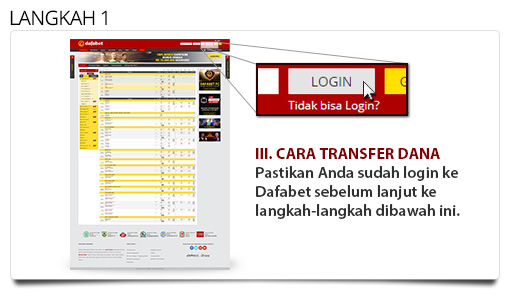 how-to-transfer-step1_4.jpg
