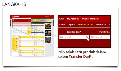 how-to-transfer-step3_4.jpg