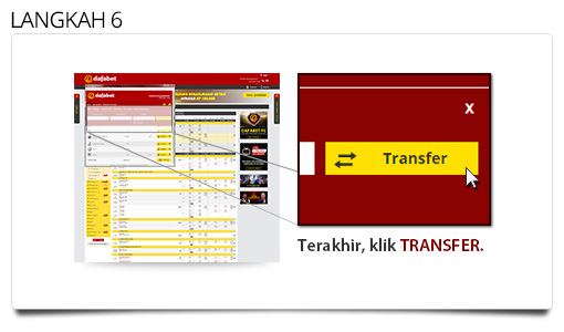 how-to-transfer-step6_4.jpg