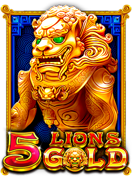 Thumb_5-Lions-Gold™_260x350px.png