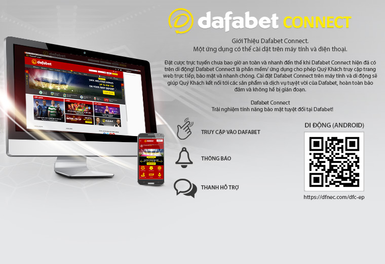 dafaconnect-entrypage-760x520-vn.jpg